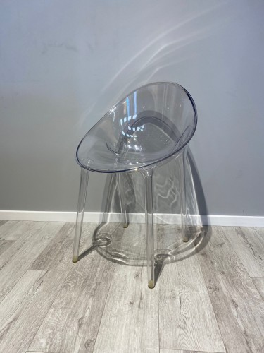 KARTELL -35%  fotel Mr Impossible